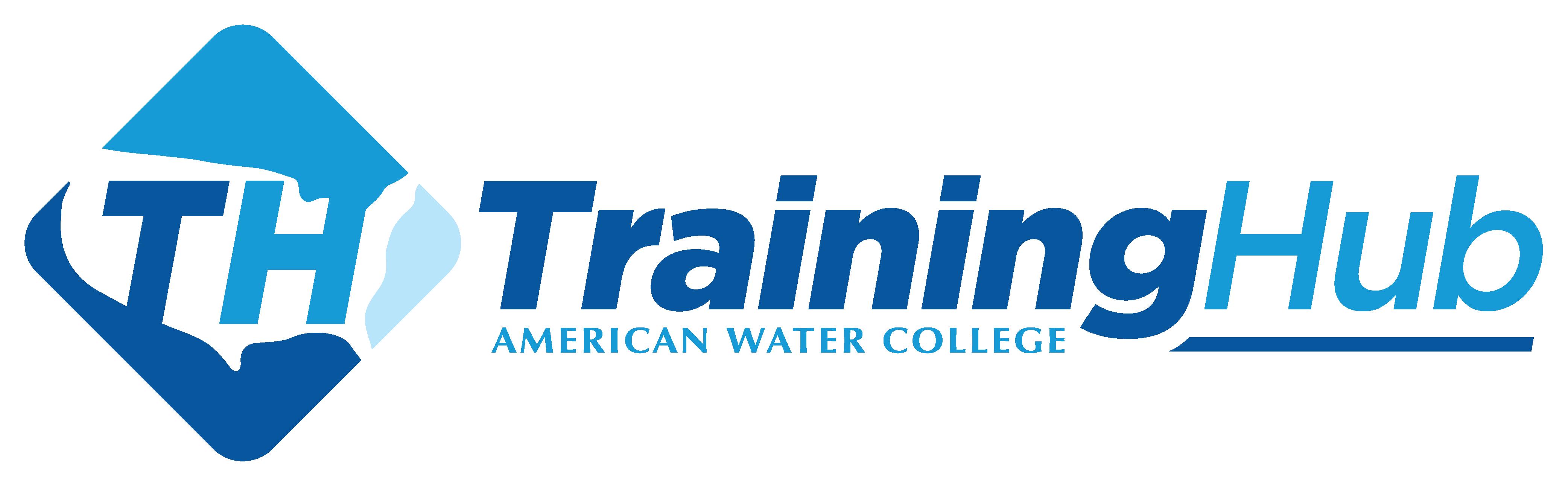 Training Hub